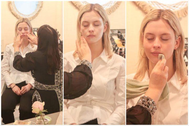 Amanda, Bell, Pixi, beauty, Babbasu, Amsterdam, den Haag, makeup, skincare, glow, yustsome, beauty