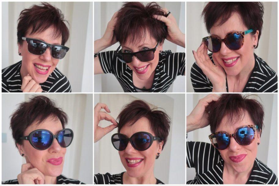 Goedkope, zonnebrillen, zon, bril, lifestyle, yustsome, fashion