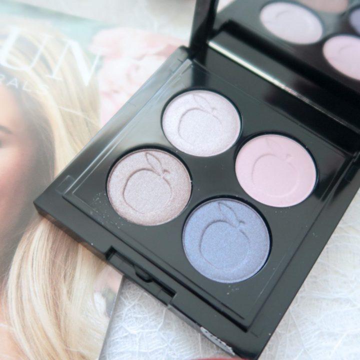 Idun, minerals, minerale, makeup, cosmetica, eyeshadow, oogschaduw, palettes, matte, lipstick, swatch, lipliner, beauty, blog, yustsome