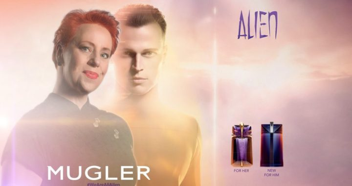 Updating, meting, Mugler, mooipr, events, lancering, parfum, EDT, alien, him, her, amsterdam