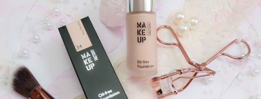 Makeup, make-up, factory, foundation, no, oil, matte, skin, face, MUA, beauty, expert, yustsome