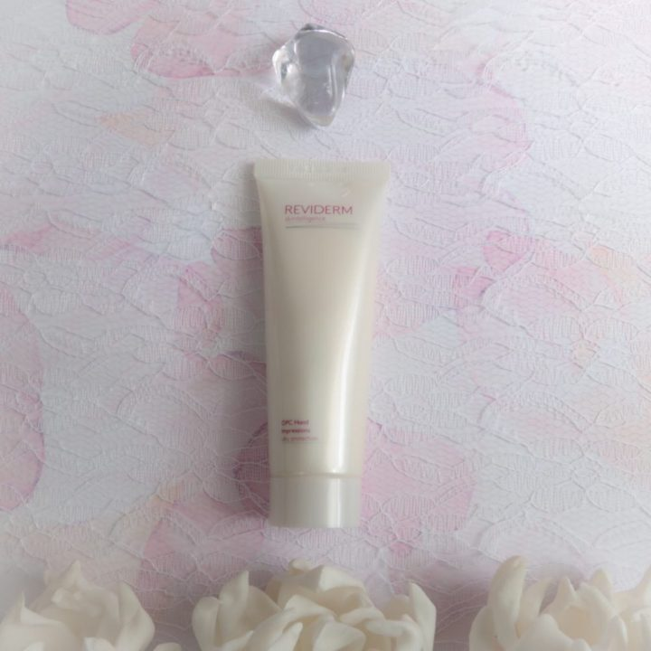 Handcrème, getest, vrouw, Etos, Decubal, Reviderm, review, beauty, blog, yustsome