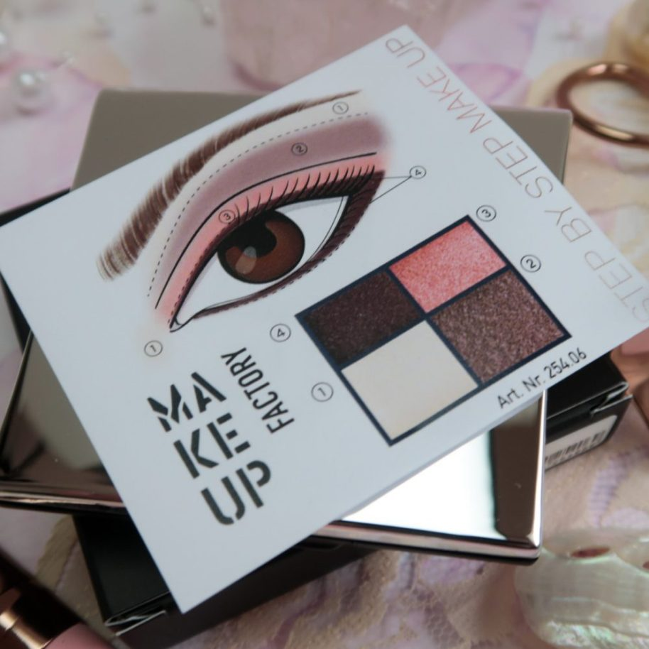 Makeup, make-up, factory, foundation, no, oil, matte, skin, face, MUA, beauty, expert, yustsome, oogschaduw, eyeshadow, palette