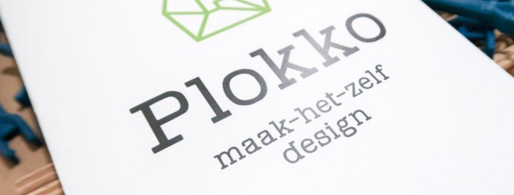 Van lamp, tot muurdecoratie tot aan modulaire kast! Bij Plokko.com maken ze wat u bedenkt! Ik bedacht een vis als muurdecoratie en mijn ontwerp is uitgevoerd in Plokko design!