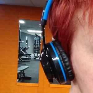 Koptelefoon, Bluetooth, online, bestellen