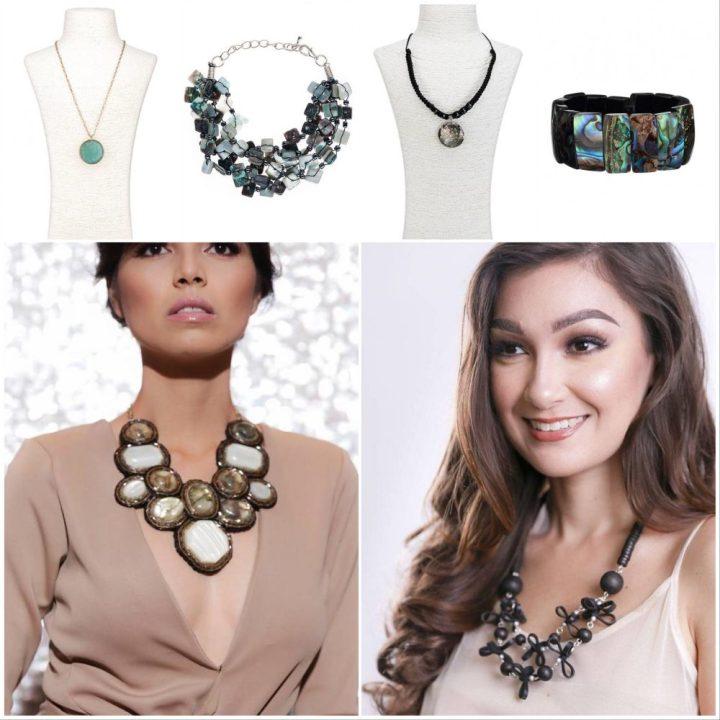 Disenyo, shop, webwinkel, sieraden, clutch, tas, armband, ketting, oorbellen, fashion, fashionista, blog, luxury, yustsome, winactie