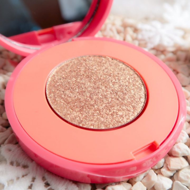 Pupa, Summer, in, LA, limited, Edition, beauty, blog, blogger, makeup, look, yustsome