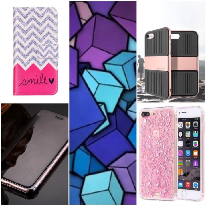 Hoesjes, outlet, sport, band, telefoon, houder, gsm, Apple, iphone, Samsung, Galaxy, win, yustsome