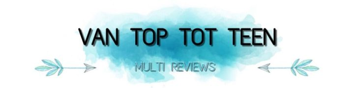 Van top tot teen | Reviews