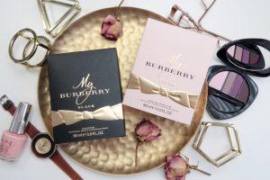 My Burberry Black & Blush | Parfum