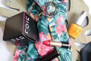 Nieuwe accessoires | Parfois & bijou brigitte