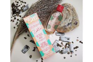 Nieuw   Zoella Beauty   Verzorging voor je handen