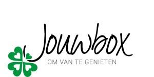 Jouwbox om van te genieten | Part 2 | Unboxing