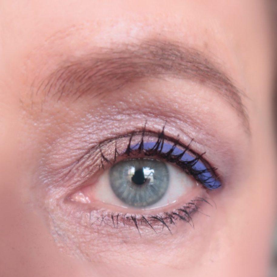 Oriflame, wenkbrauw, poeder, palette, eye, brow, beauty, blog, post