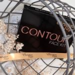 Contour, palette, Christian, Faye, eyebrows, eyeshadow, makeup, beauty, blog, review, new, blush, shape, face, yustsome, blogpost