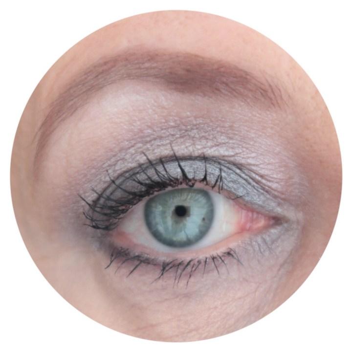 Wimper, groeien, serum, lange, mooie, veilig, schadelijk, Dr. Massing, gerenomeerd, beauty, product, beautysome.nl, blog, review 7