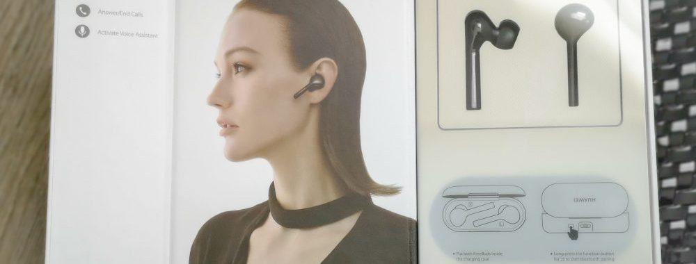 Huawei, freebuds, earbuds, free, Bluetooth, music, muziek, luisteren, sporten, draadloos, getest, review, beautysomenl, lifestyle, Brabant
