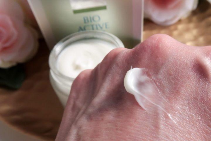 Bio Active care, Mineral, skin, huidverzorging, dode zee, mineralen, herstellen, huid, Hydro, glow, beauty, skin, beautysome.nl, review, dry, droge 4