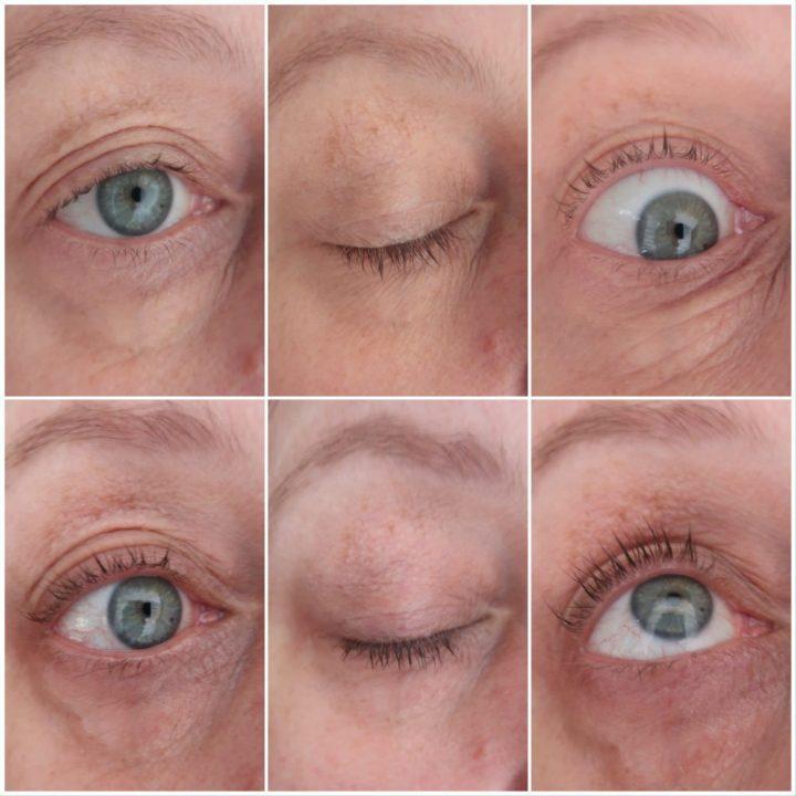 Wimper, groeien, serum, lange, mooie, veilig, schadelijk, Dr. Massing, gerenomeerd, beauty, product, beautysome.nl, blog, review 6