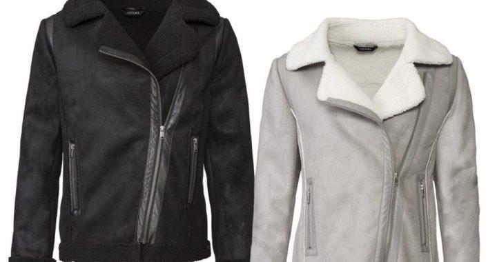 Lidl, mode, online, shop, tussenjas, winter, herfst, lente, fashion, beautysome