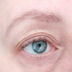 Herôme, cosmetica, ogen, oogmakeup, makeup, wenkbrauw, beautysome