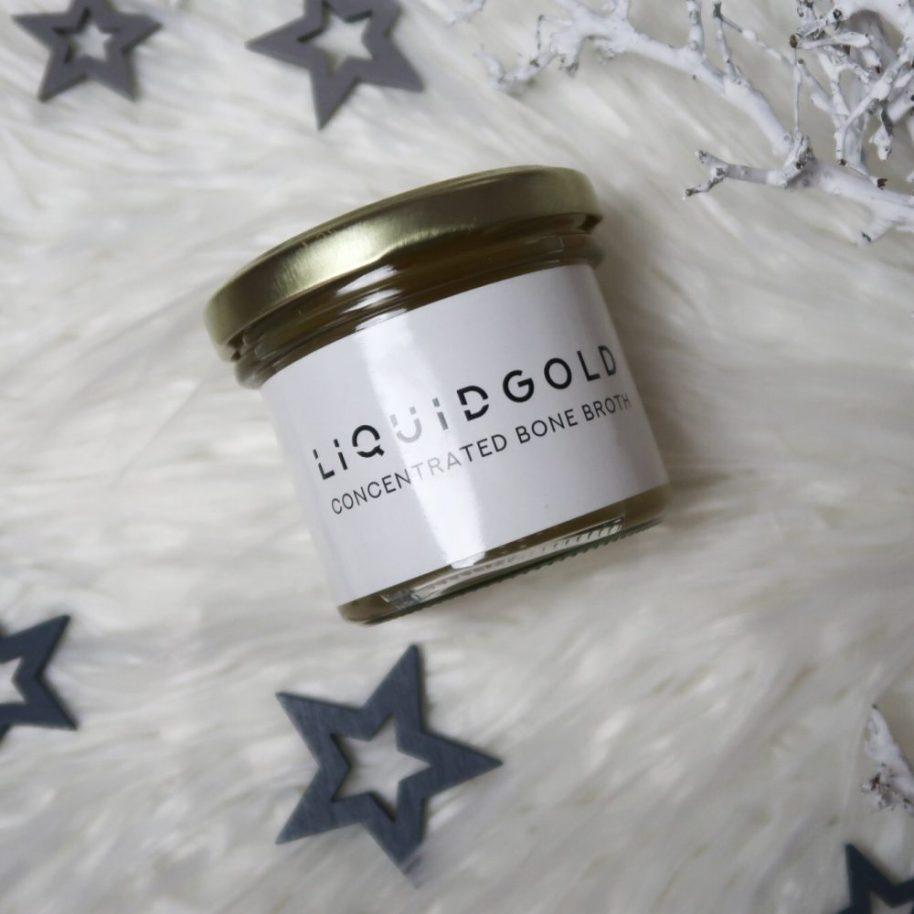 Jouwbox, jouwbox.nl, gezondheid, health, biologisch, gezond, vriendelijk, producten, unboxing, editie 3, beauty, lifestyle,