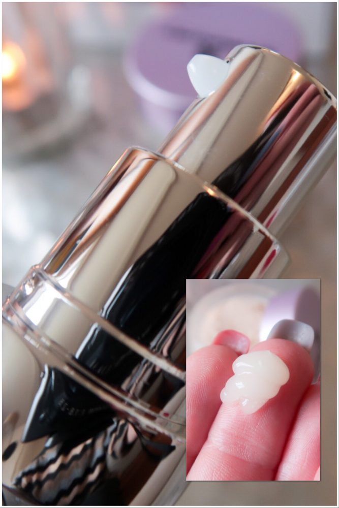 Utsukusy, cadeau, cadeausets, Artificial, skin, crème, serum, facial, cleanser, Bejin, beauty, huidverzorging, beautysome, Japan, Barcelona,