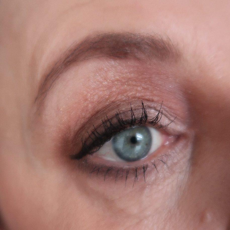 Astrology, Catrice, Disney, eyeshadow, oogschaduw, palette, feestelijk, look, oog, beauty, MUA, beautysome