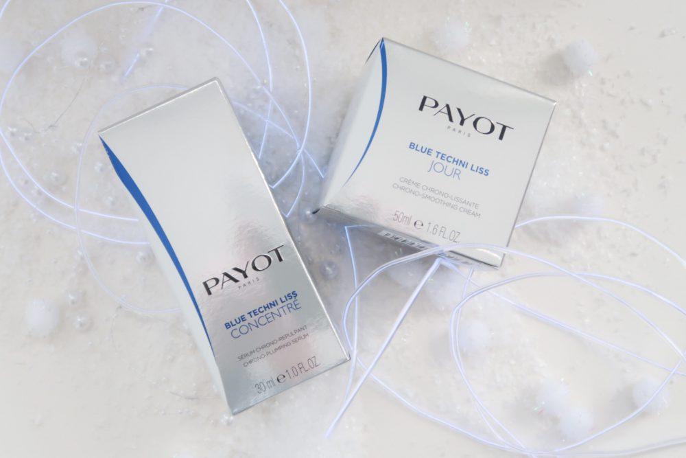 Payot | Zo bescherm je jouw huid tegen BLUE LIGHT