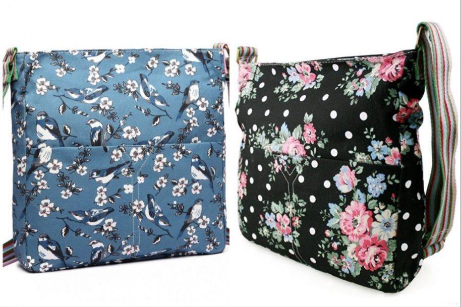 Pepin Art Bags, voorjaar, tassen collectie, tassen, handtas, schoudertas, 2019 , mode, tip, catwalk, bullagi, beautysome