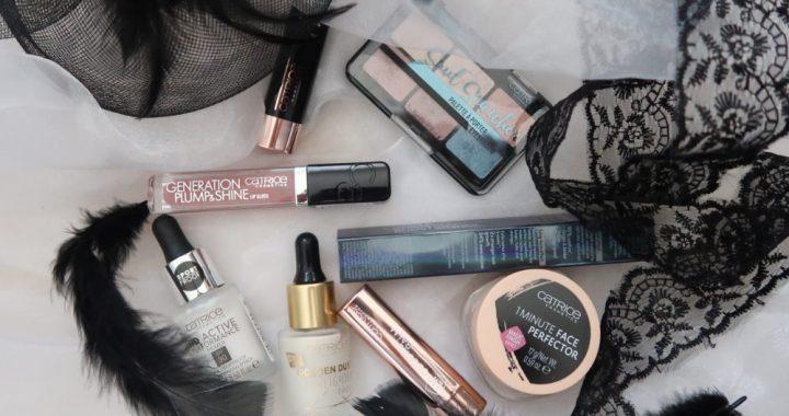 Catrice, make-up,2019, nieuw, review, look, mua, beauty, Kruidvat, trekpleister, winkelen, tips, soul searcher