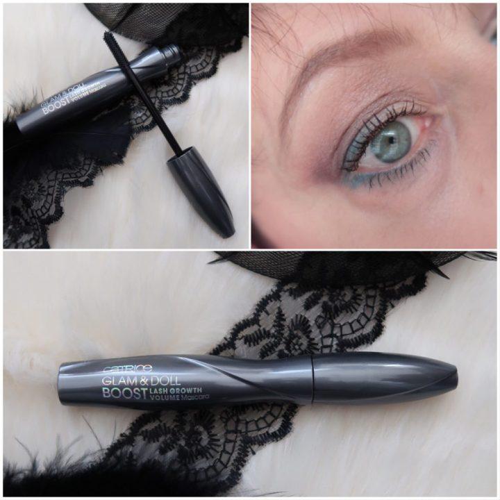Catrice, make-up,2019, nieuw, review, look, mua, beauty, Kruidvat, trekpleister, winkelen, tips