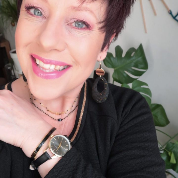 My jewellery, goud, zilver, sieraden, Moederdag, mama, vrouw, 50plus, beautysome,