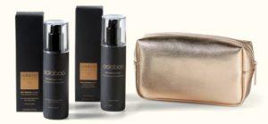 Oolaboo, skin, defense, zon, bescherming, UvA, UVB, zonlicht, pollution,
