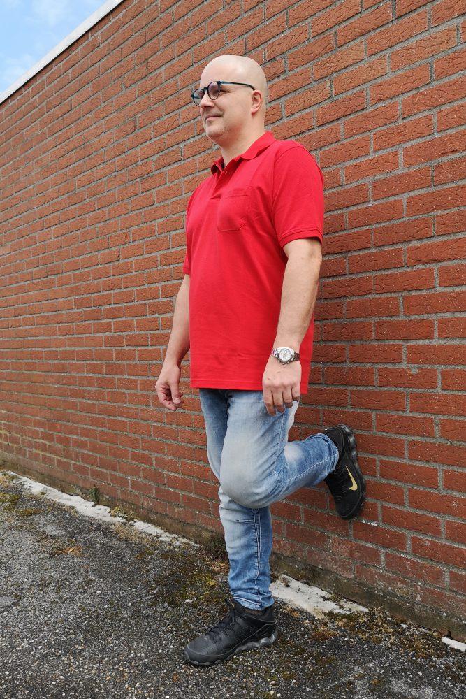 Hemdvoorhem.nl, overhemd, shirt, blouse, mannen, polo, shirt, webwinkel, vaderdag, cadeau, Paul, blogt, fashion, beautysome
