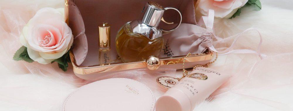 Azzaro, most, wanted, girl, woman, men, gun, bullets, fraguance, Mugler, clarins, parfum, geur, nieuw, beautysome