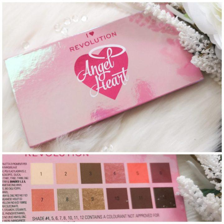 Roze, broek, high, waist, Primark, bloemen, shirt, hennes en Maurits, henm, fashion, mode, blog, beautysome