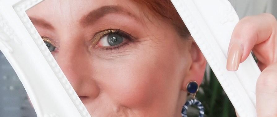Medikliniek, fillers, wallen, donker, kringen, ogen, mooi, worden, ervaring, wat, is, beautysome