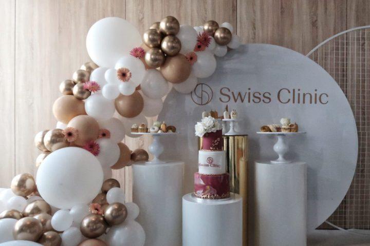 Swiss Clinic, dermaroller, litteken, verbrand, nieuw, huid, verbetering, gezicht, cellulitis, beautysome, roller, naaldjes