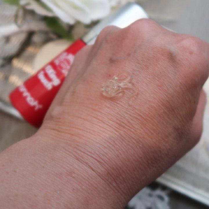 Hannah, huidcoach, nieuw, huidverzorging, huid, review, prepair, potion, fixing touch, Sebu pure, prepare