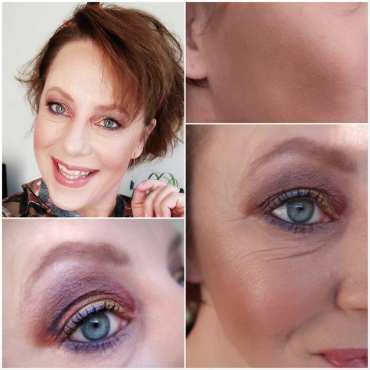 Epic, sunset, beautynieuws, essence, contour, palette, highlighter, blush, mascara, nieuw, Kruidvat, Etos, Trekpleister, yustsome