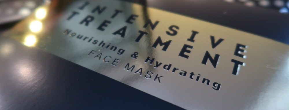 Fanllory, bio-cellulose, hydraterend, masker, intensive, treatment, skin, sheetmask, masker, rijpe, huid