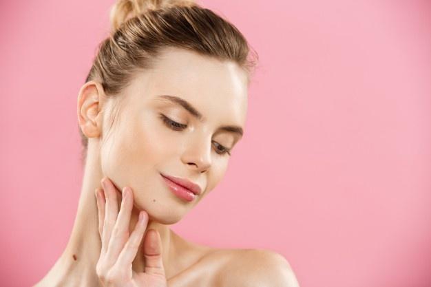 Beautytrends, Foreo, skincare,skin, huidverzorging, 2020, cbd, huid, nieuws