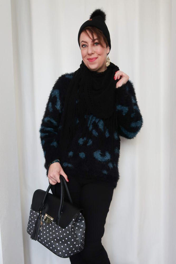 Truien, favoriet, mode, 50 plus, vrouw, styling ,Takko, kik, Zara,
