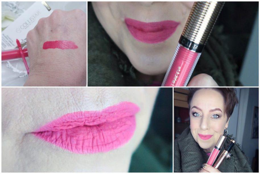Collistar, beauty, brand, make-up, skincare, huidverzorging, beauty, review, lipstick, mascara, matte, best seller, beautysome