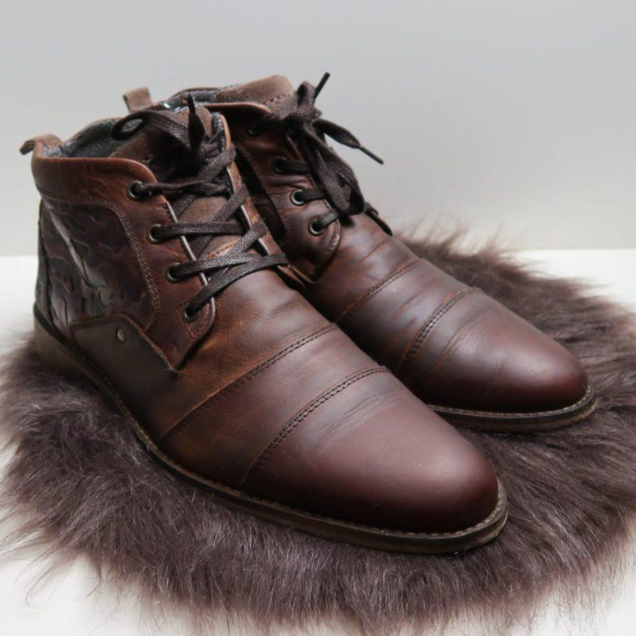 Schoenspanners, schoenen, onderhoud, schoenpoets, heren, dames, hoe werkt, uitleg, review, schoen spanners