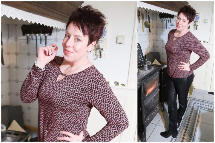 Style, resolutions, style resolutions, match, made, in, seven, fashion, fashionista, blog