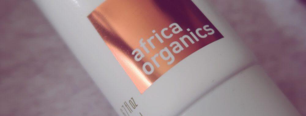 Africa Organics, shampoo, conditioner, review, beautysome, fair trade, natuurlijk, haarverzorging,