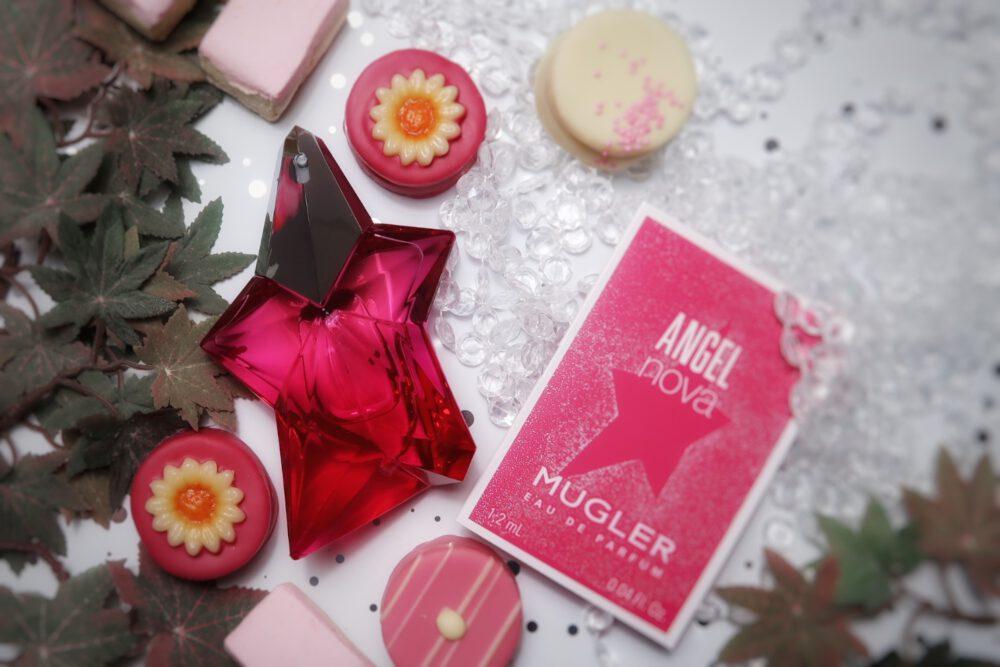 Mugler | Angel Nova Eau de Parfum