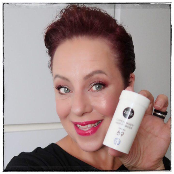 Zenz, organic, hair, products, shampoo, conditioner, haarlak, hairspray, hair powder, beauty, haar, beautysome
